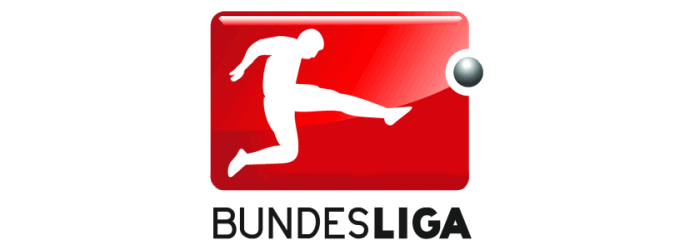 Germany Bundesliga